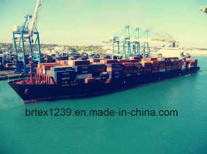 T/C Poplin 80/10 45X45 110X76 58/60