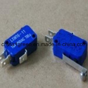 Lxw 16 Series Mirco-Switch