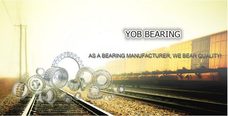 Large Stock Needle Roller Bearing Na4903