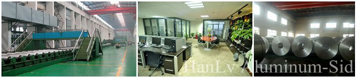 5 Bars, 2 Bar, Diamond, Grain Pattern Aluminium Sheet for Decoration and Construction