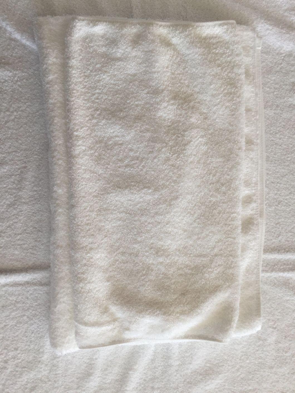Bath Towel/Hand Towel/Face Towel/Bath Mat for Hotel