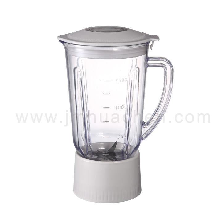 Hc302-a-2 Blender Kitchen Appliance Plastic Jar