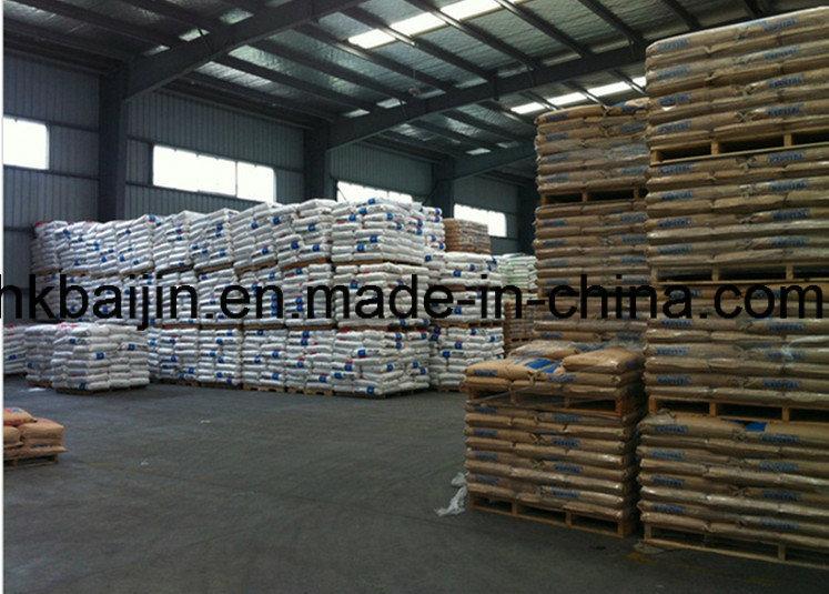 Plastic raw material Virgin ABS resin