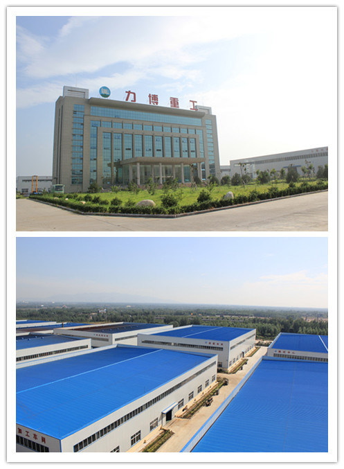 Hot Product Long-Life Conveyor Roller for Conveyor System