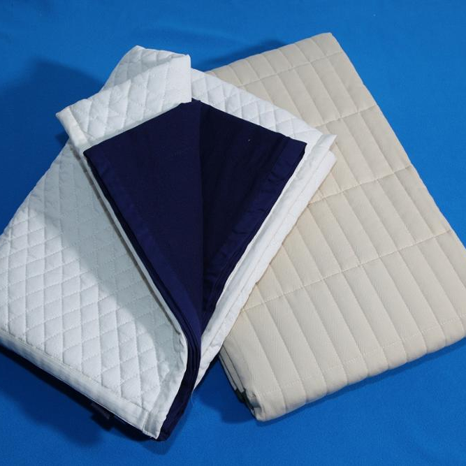 Electric Blanket Portable