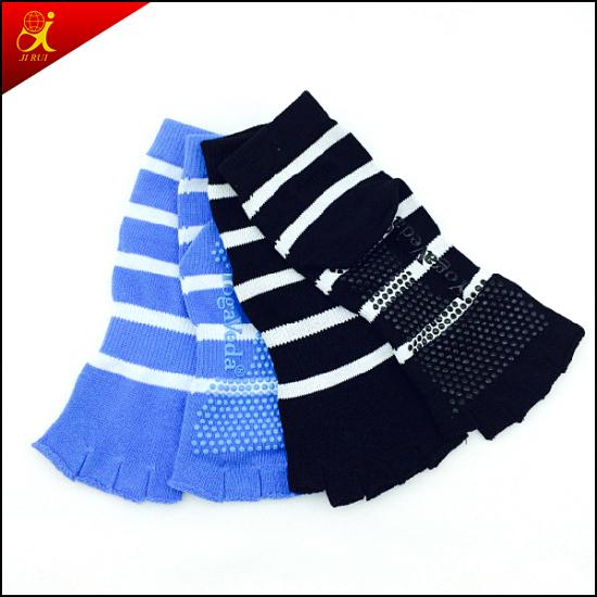 Fashion Cute Custom Wholesale Custom Print Socks