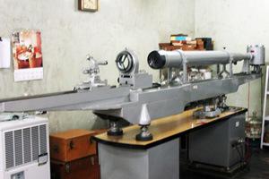 Gl6000 Series Stereo Zoom Microscope