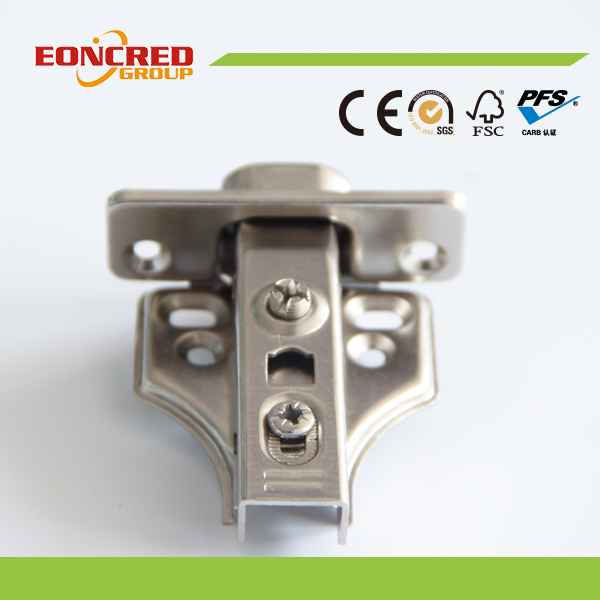 Cabinet Hardware Stainless Steel Cabinet Hinge