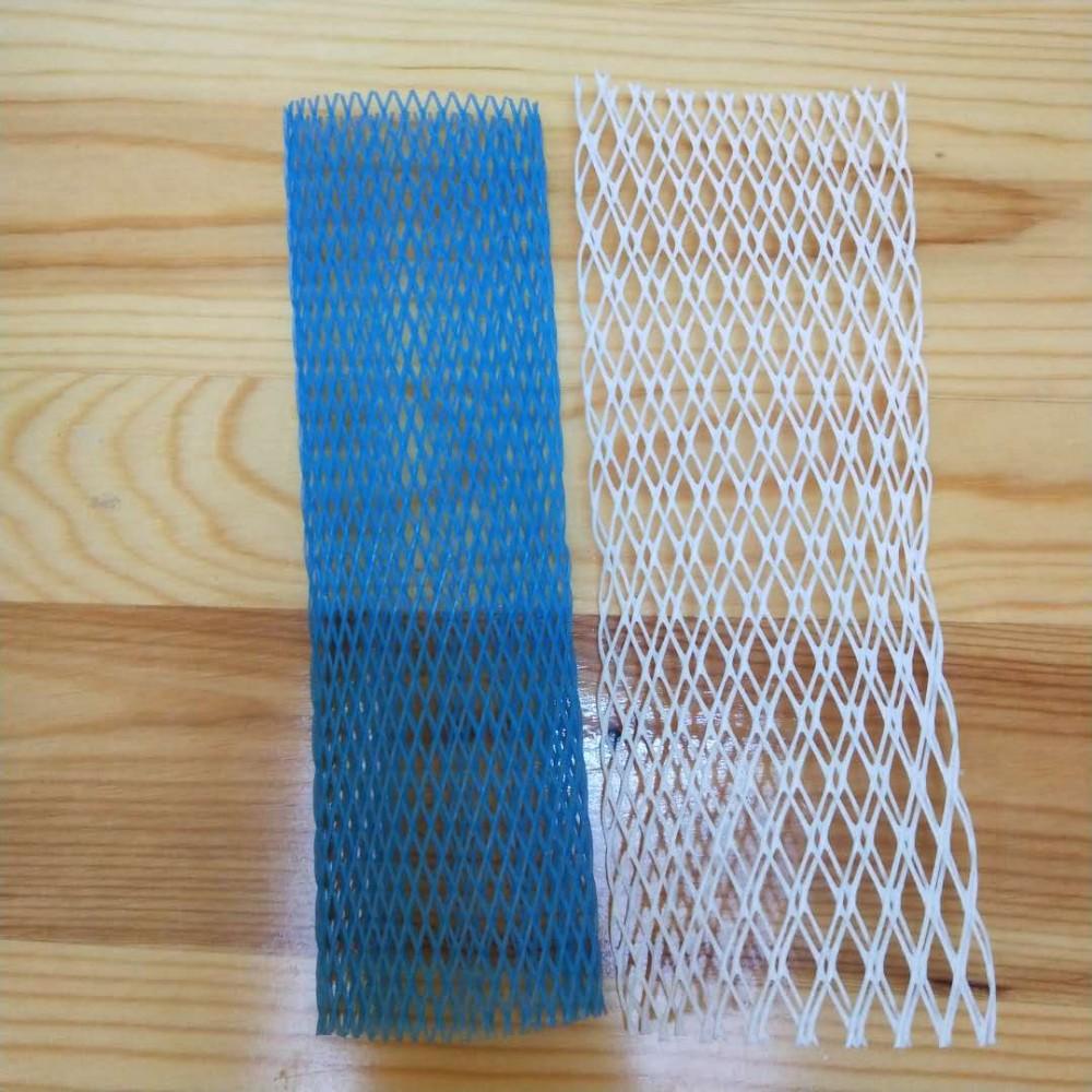 wine bottle nets