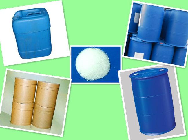 160430-64-8 96% Tc 20% Sp Insecticide Acetamiprid