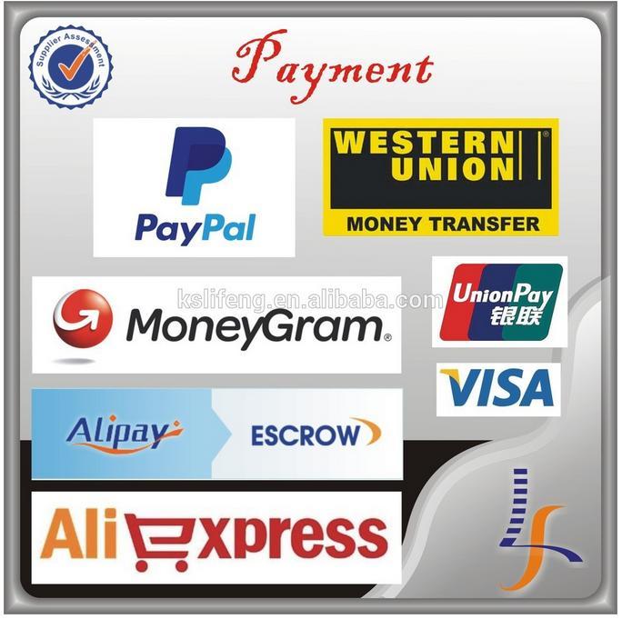 Blank Engraving Logo Custom Money Clip