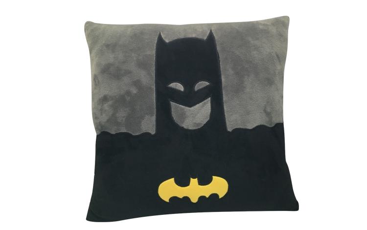 batman Cushion Pillow