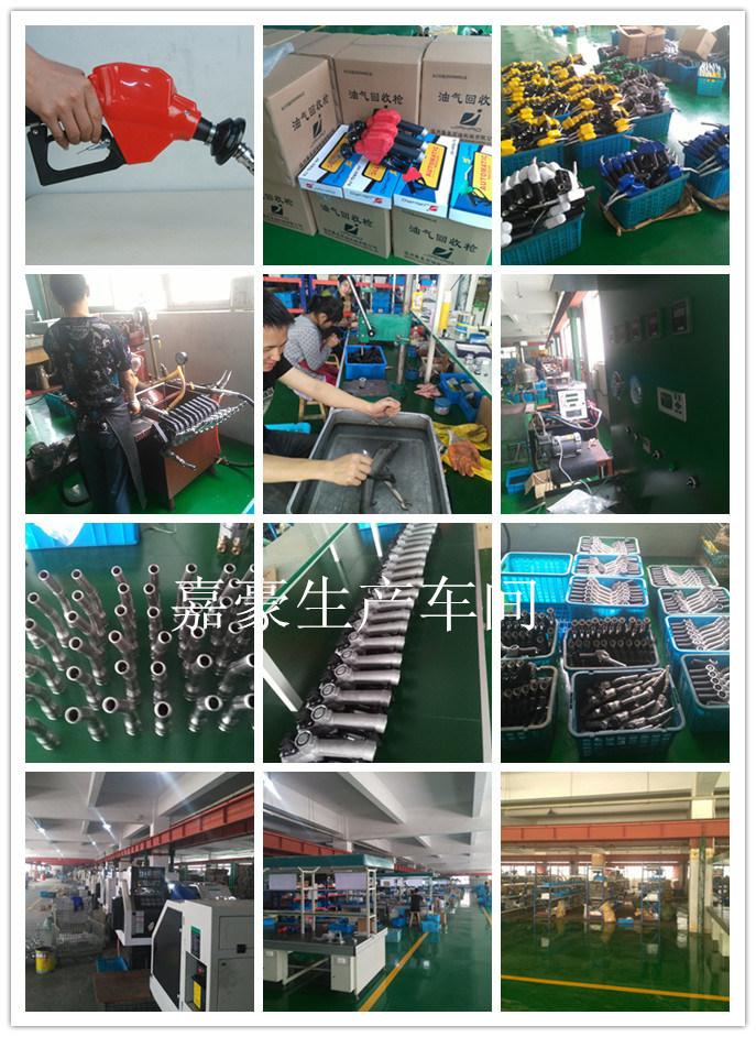 Wholesale Supply Bsp NPT 1