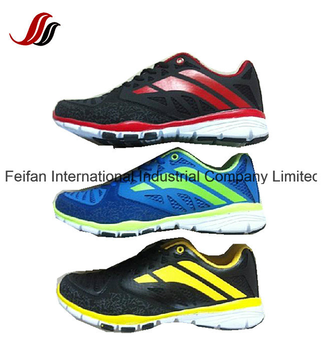 High-Top Quality Casual Sport Shoes with Customized, Outdoor Men's Running Shoes, Lightweight Sneakers for Boys