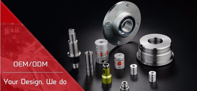 Custom Non-Standard Hexagon Male Bolt Supplier