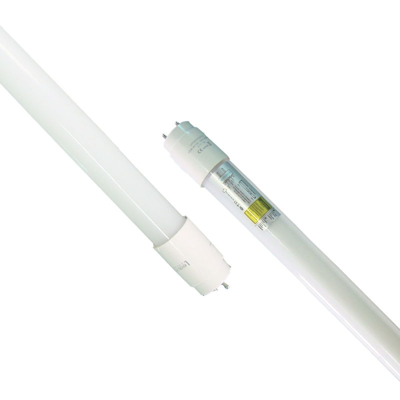 9W 18W 24W T8 LED Tube Light with 2 Year Warranty
