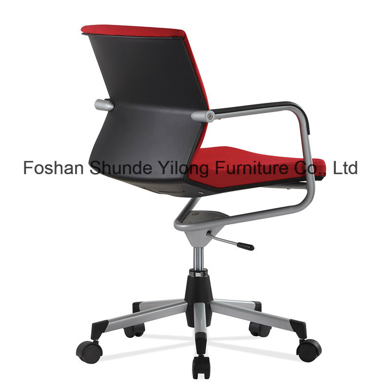Office Furniture Hot Sale Office Chair SGS Hyl-1008
