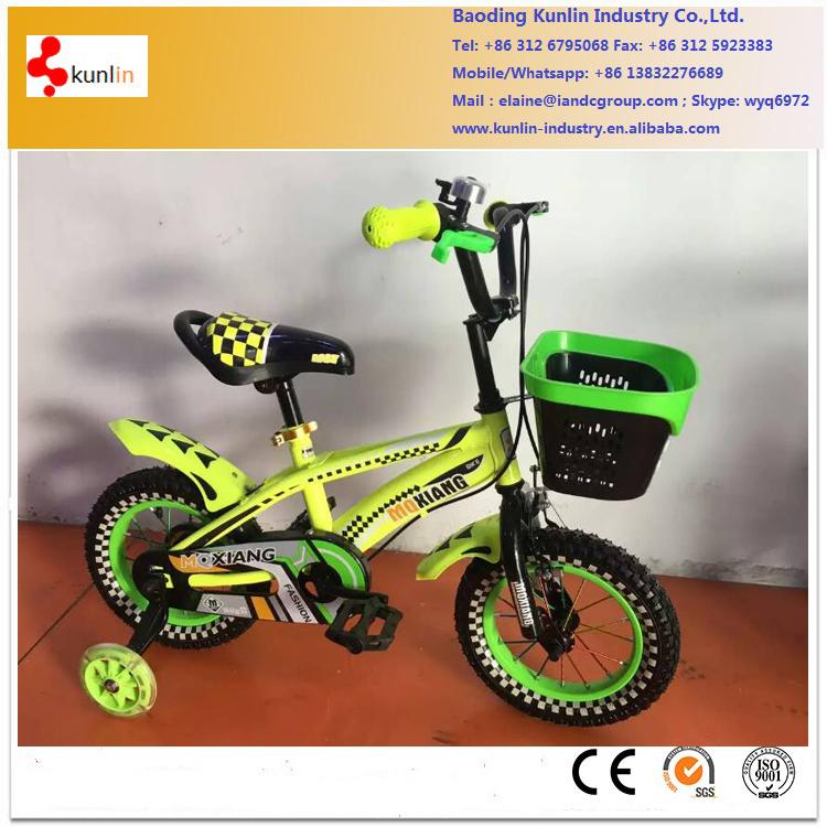 Hot Selling Poplular BMX Children Bikes