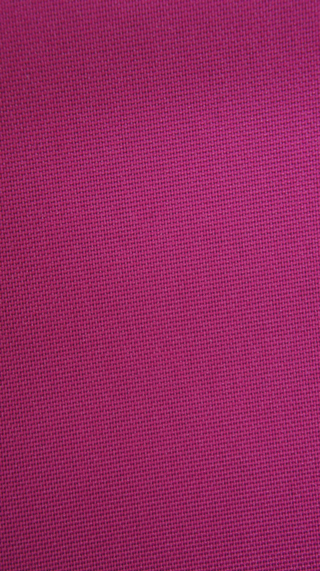 T66D Polyester Fabric with Tpo Backing