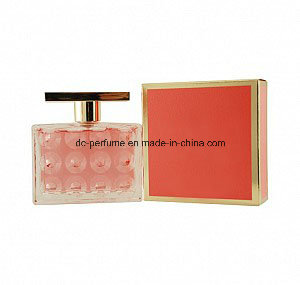 Perfume for Women with Nice Smell for Large Stock and Cheap Price