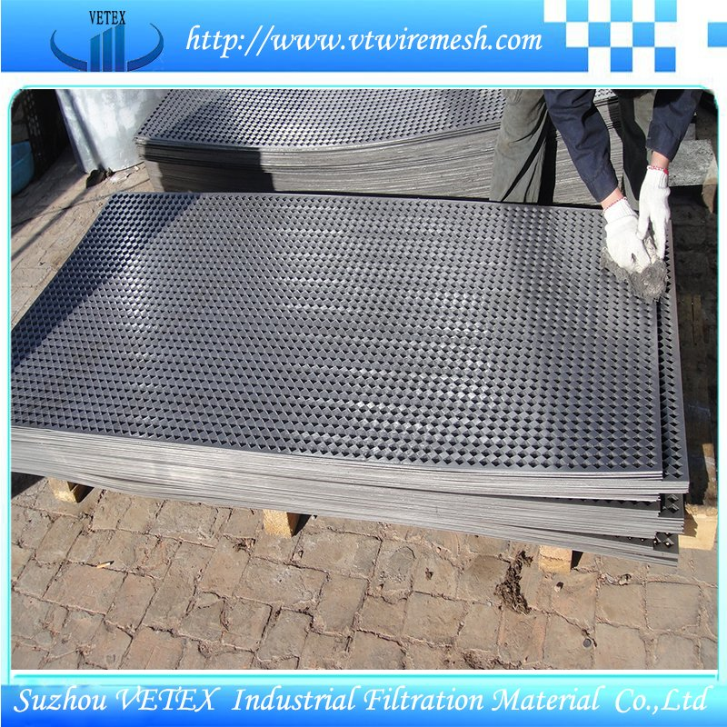 Punching Hole Mesh / Perforated Metal Mesh/ Wire Mesh