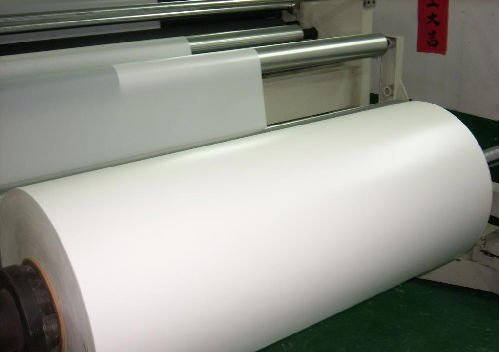 White PVC Sheet, Plastic PVC Rigid Sheet for Printing, PVC Sheet