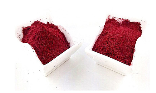 Instant Red Beet Root Powder