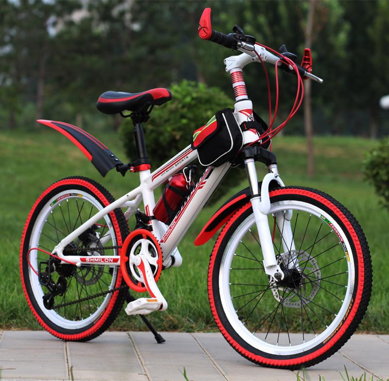 High Quality Low Price Mountain Bike MTB Bicycle