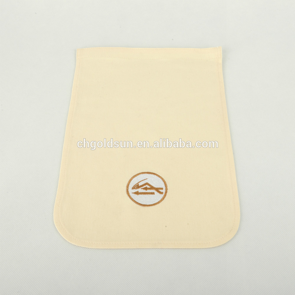 Non Woven Headrest Cover