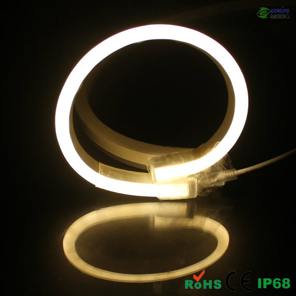 800lm/M SMD2835 LED Neon Light with SMD2835