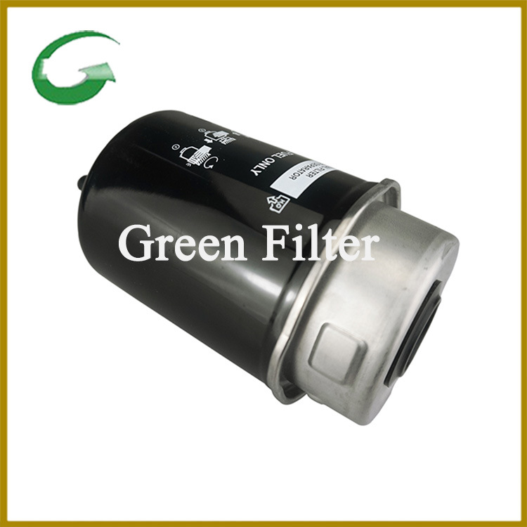 New Product Fuel Filter Re544394 Bf9892-D Fs20073