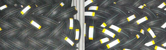 SUV Tyre Su318 235/75r15 Goodride Westlake