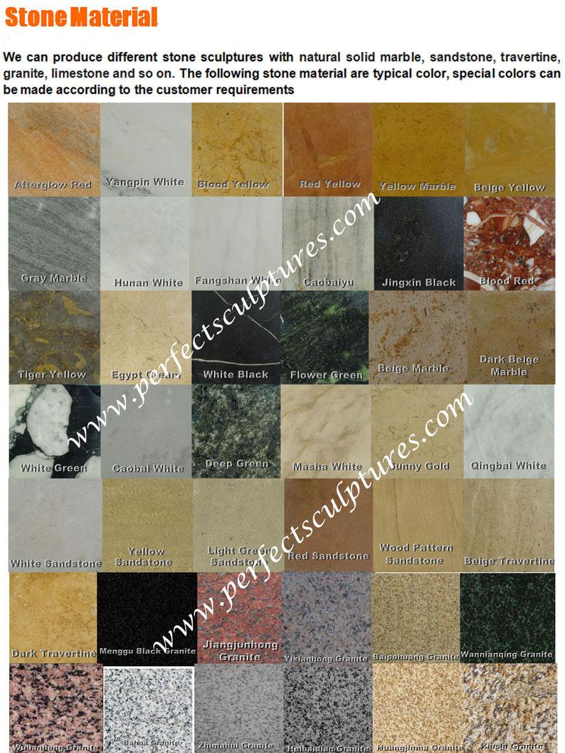 China Stein Marmor Granit Bogen Tür für Torbogen Tür Umgebung (DR034 ...
