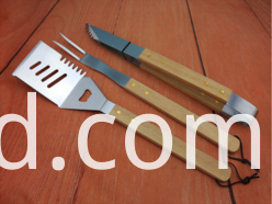 barbecue outdoor equipment