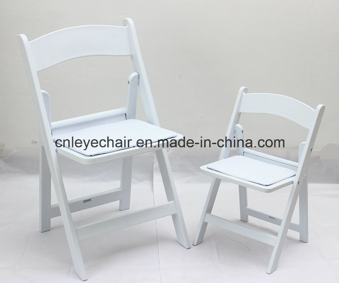 Outdoor Wedding Chair/Plastic Wedding Chair L-1