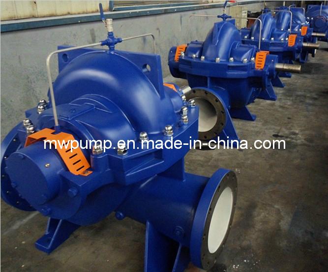 Xs200-520 Hight Quality Sea Water Pump