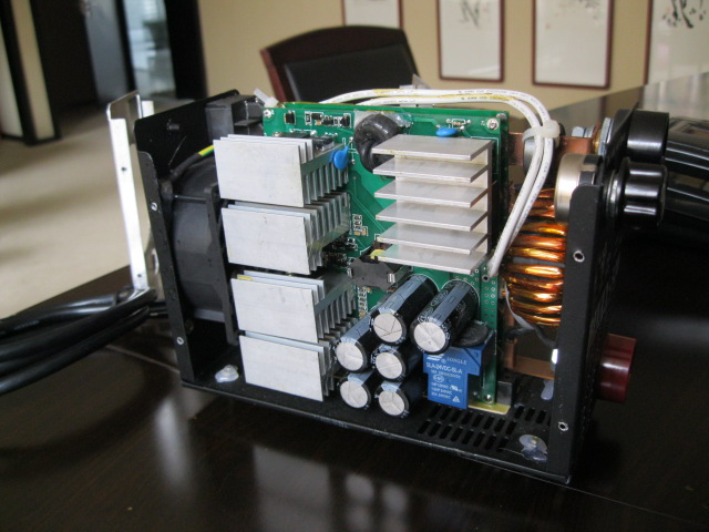 Inverter DC Arc Welder Portable Welding Machine MMA-125s/145s/160s/200s/250s