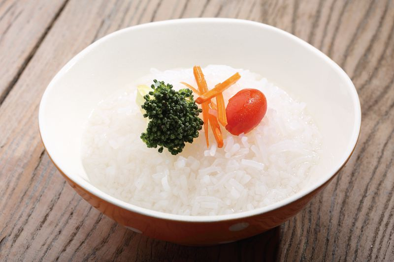 Vegetarian Konjac Shirataki Instant Noodle