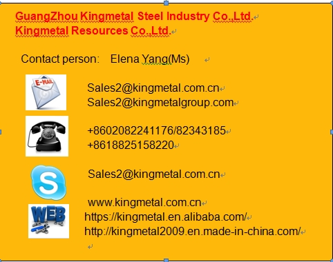 Dn 200 1/2/3 PC Wcb Carbon Steel Flange Butterfly Valve Price