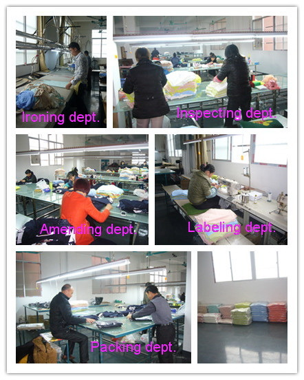 High Quality OEM Shool Uniform with Cable Knitting Fashion British Twin Set