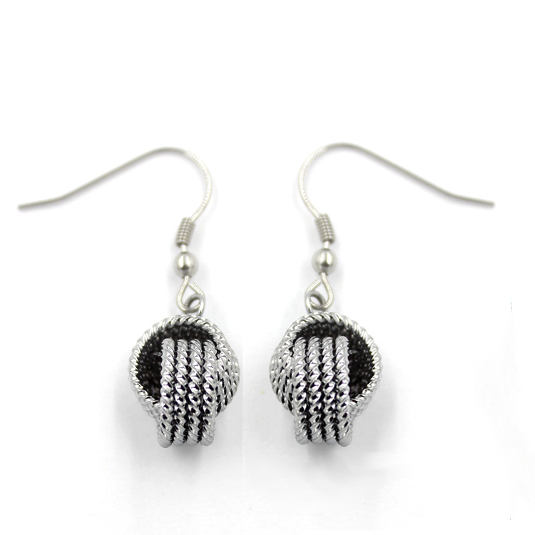 Wholesale High Quality Cheap Jewellery Stud Earrings for Women