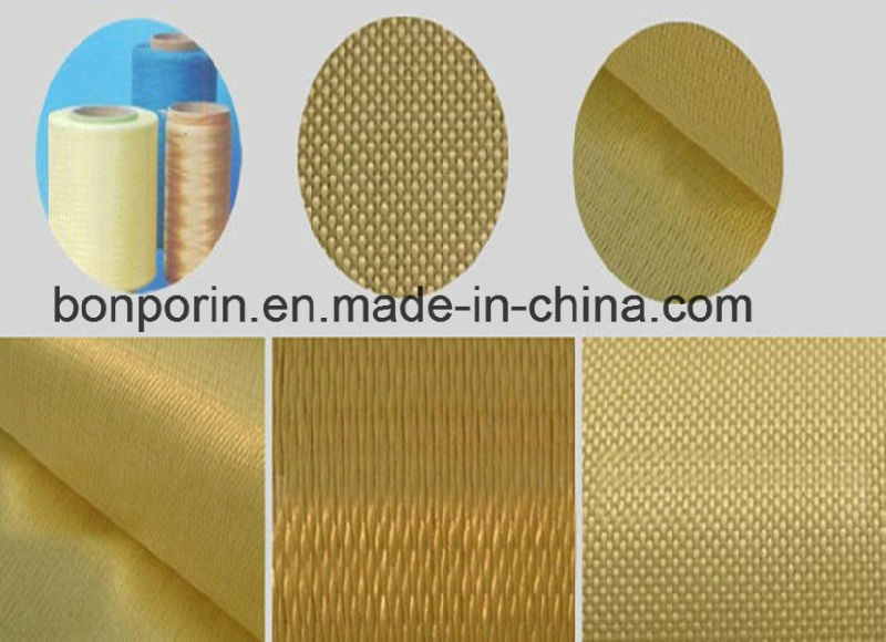 UHMWPE Fiber The Best Strong Yarns Line Multi-Purpose