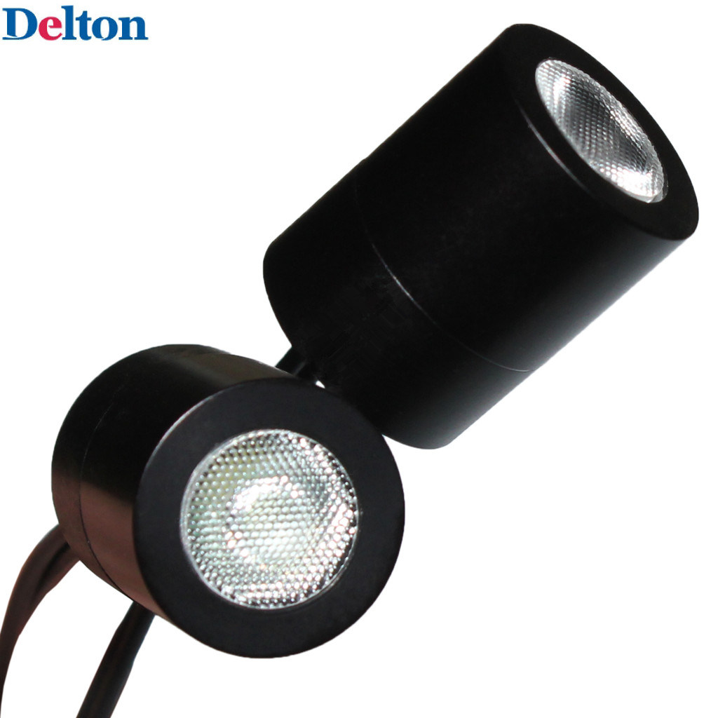 1W Dimmable Mini LED Cabinet Light (DT-DGY-004)