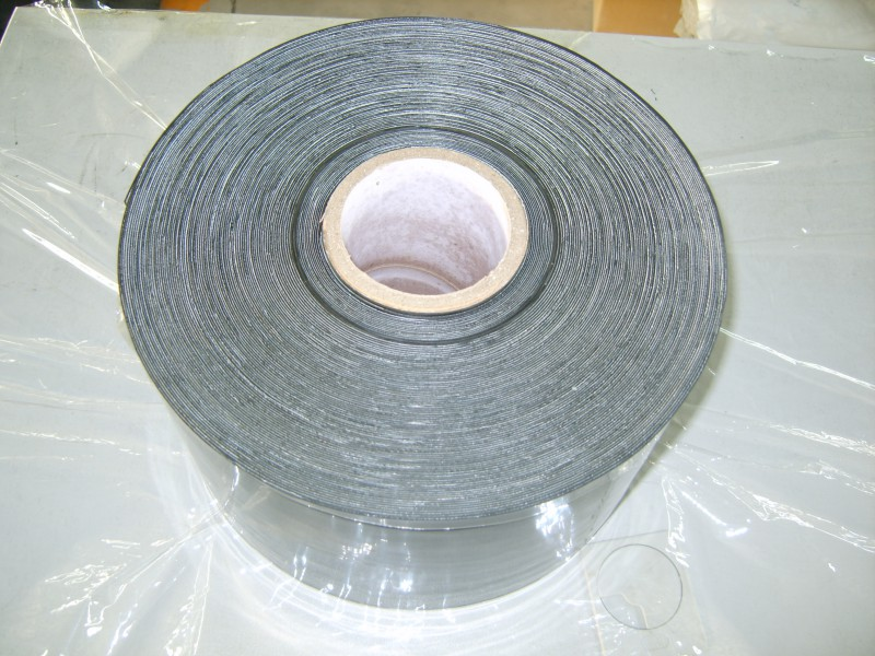 UV Resistance Aluminium Foil Flashing Tape