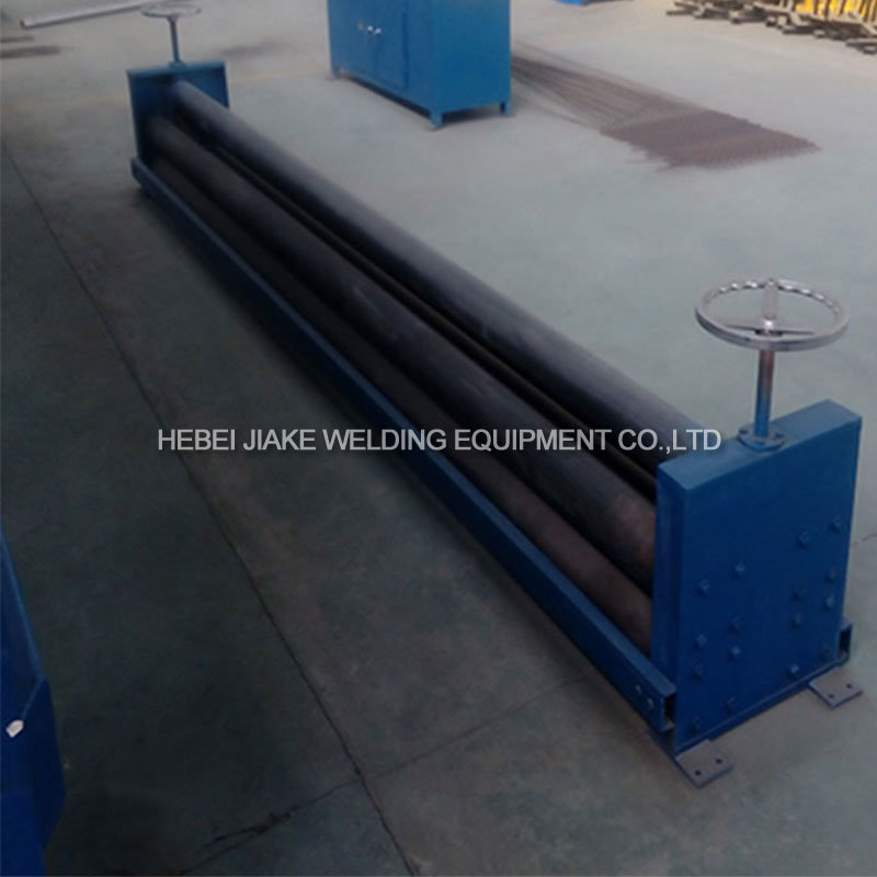 Auto Gabion Wire Mesh Hexagonal Machine