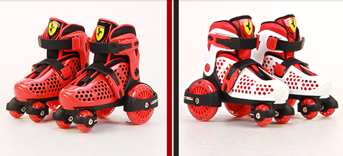 Mini Skate with Ce Approval (YV-169-01)