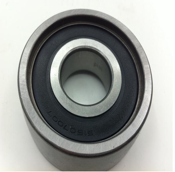 51507007 Forklift Wheel Hub Bearing