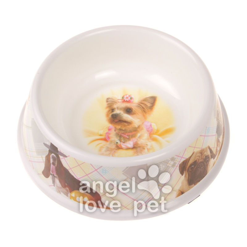 Sinble Bowl, Dog Product, Pet Supply