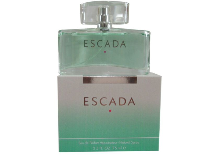 Parfum for Men with Nice Bottle and Good Smell