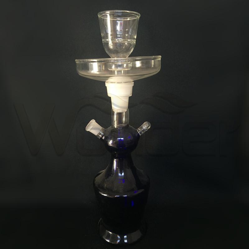 Portable Glass Hookah Supply Online